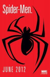 Spider-Men Teaser 2
