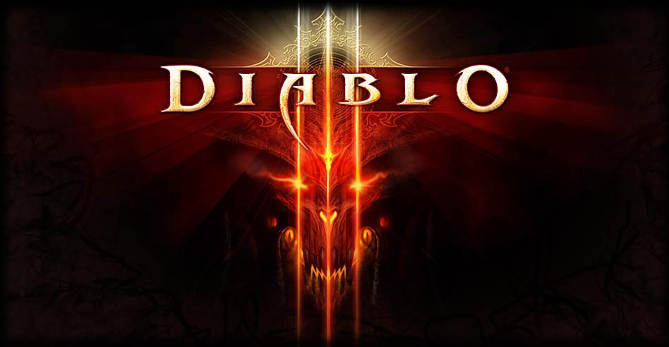 Diablo III Auction Houses getting shut down!
