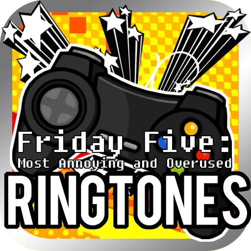 navi hey listen ringtone