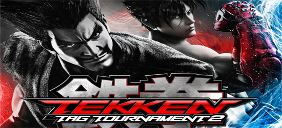 Tekken Tag Tournament 2 DLC Characters Announced
