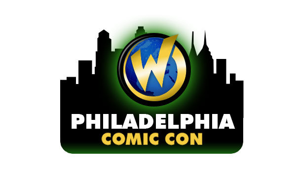 Wizard World Philly Is Almost Here