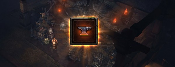 Diablo III: Incoming Fixes