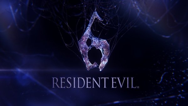 Resident Evil 6 Gameplay Trailers