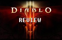 Diablo 3 - Review