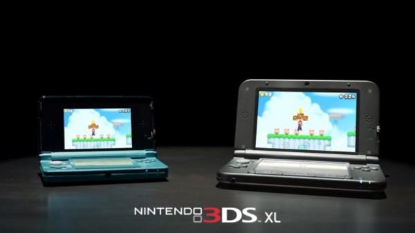 DSI - XL
