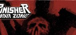 Punisher War Zone - This Is War