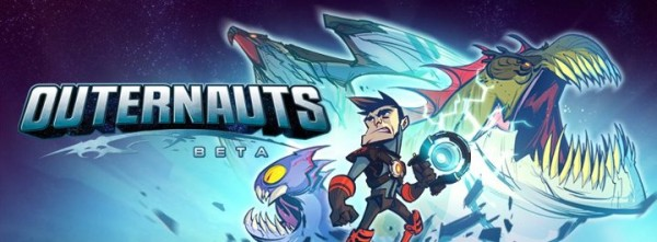 Outernauts – A Facebook Game Worth Playing!