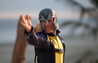 X-Men: First Class - Magneto: Master of Magnet!