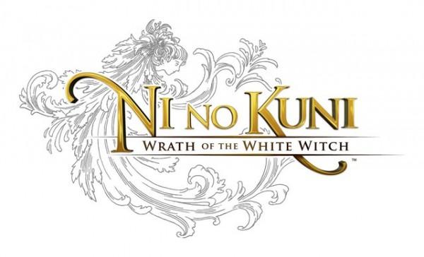 Ni no Kuni – Wizards Edition Coming to America