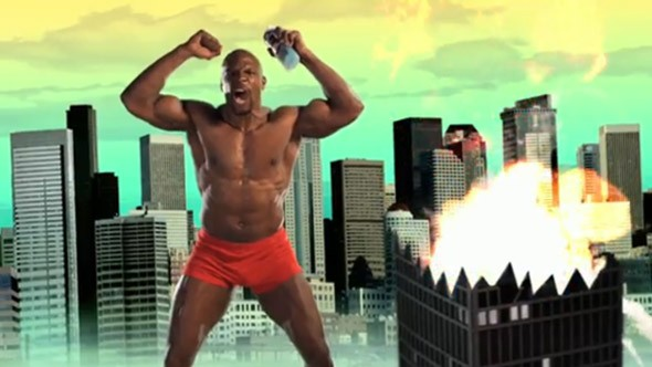 terry crews1