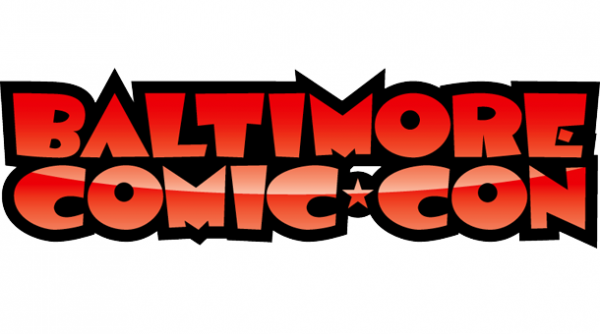 baltimorecomiccon2012 600x334