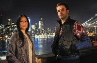 elementary-tvcom