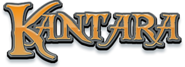 kantara logo 