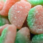 Sourpatch Watermelons