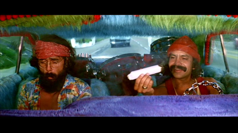Cheech-And-Chongs-Up-In-Smoke-2.jpg