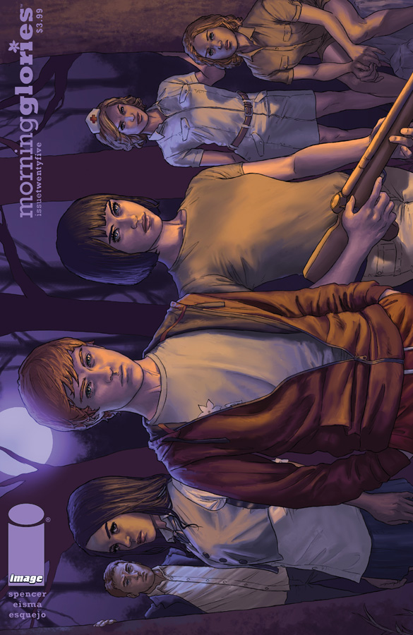 mornglories25_cover