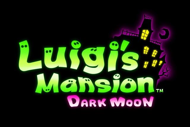 Luigi S Mansion Dark Moon Review One Quest Com