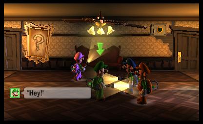 Luigis-Mansion-Dark-Moon-Hunter-Mode-Screenshot