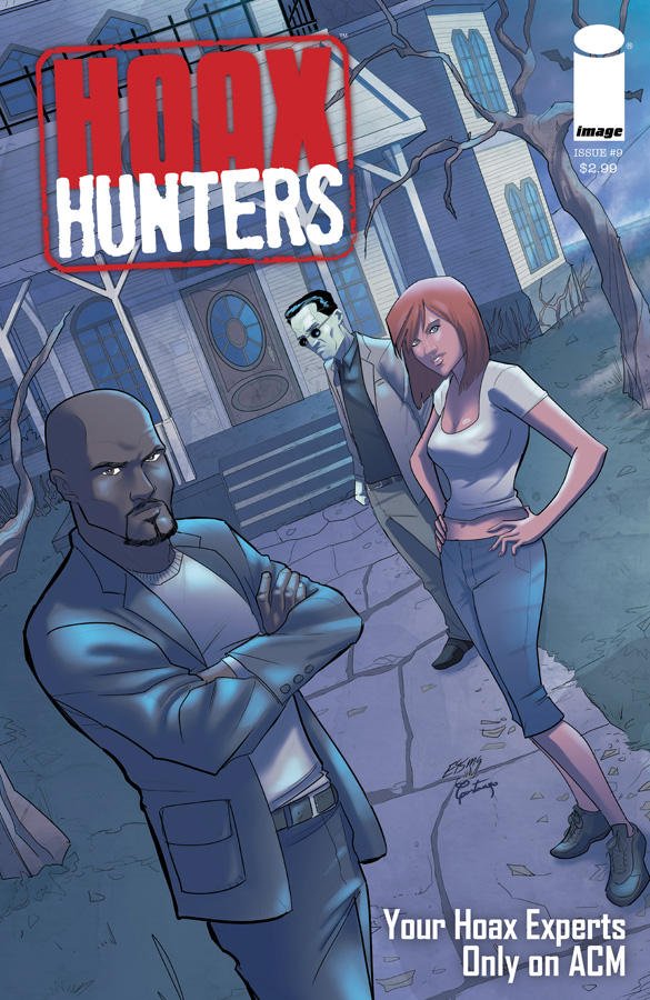 hoaxhunters09_cover