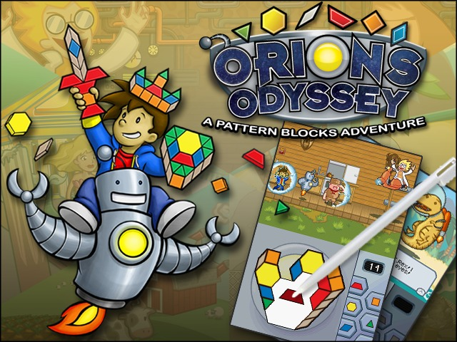 Islands Officials needs your help funding Orion's Odyssey