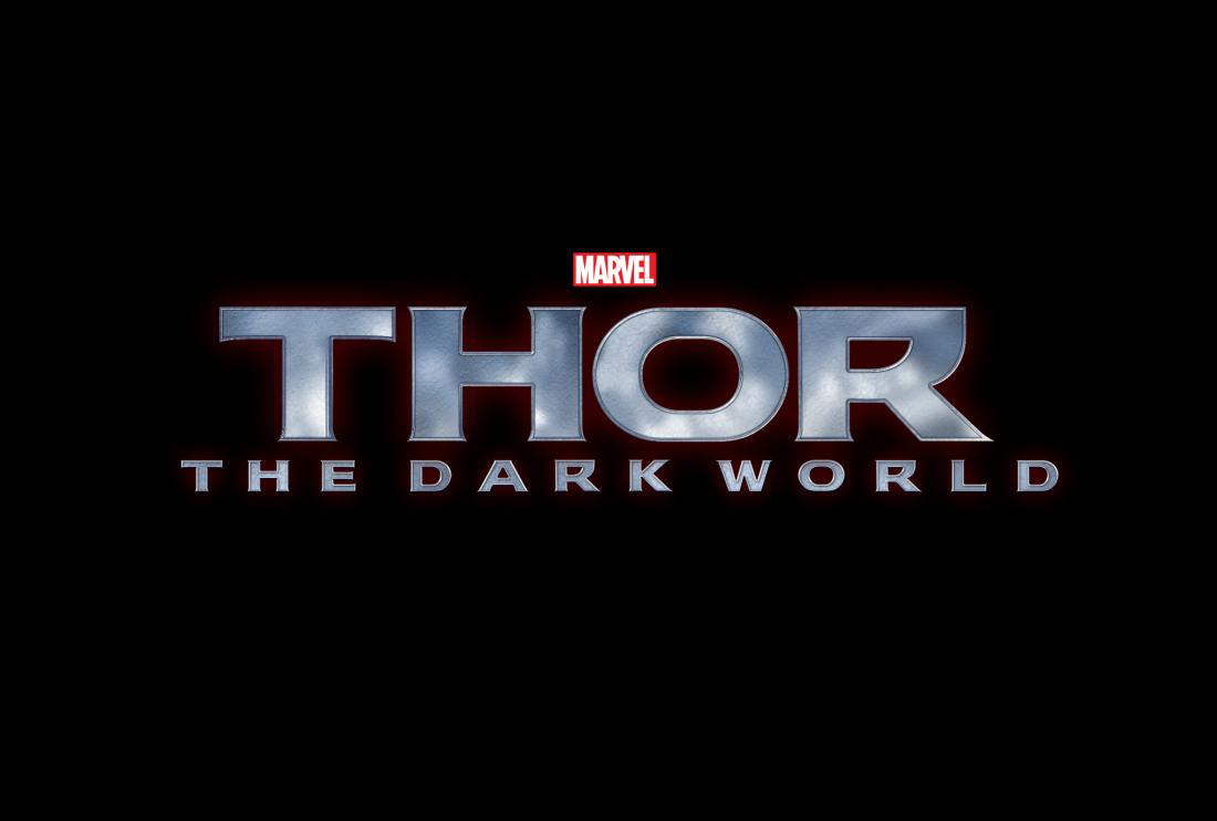 New Thor: The Dark World Trailer