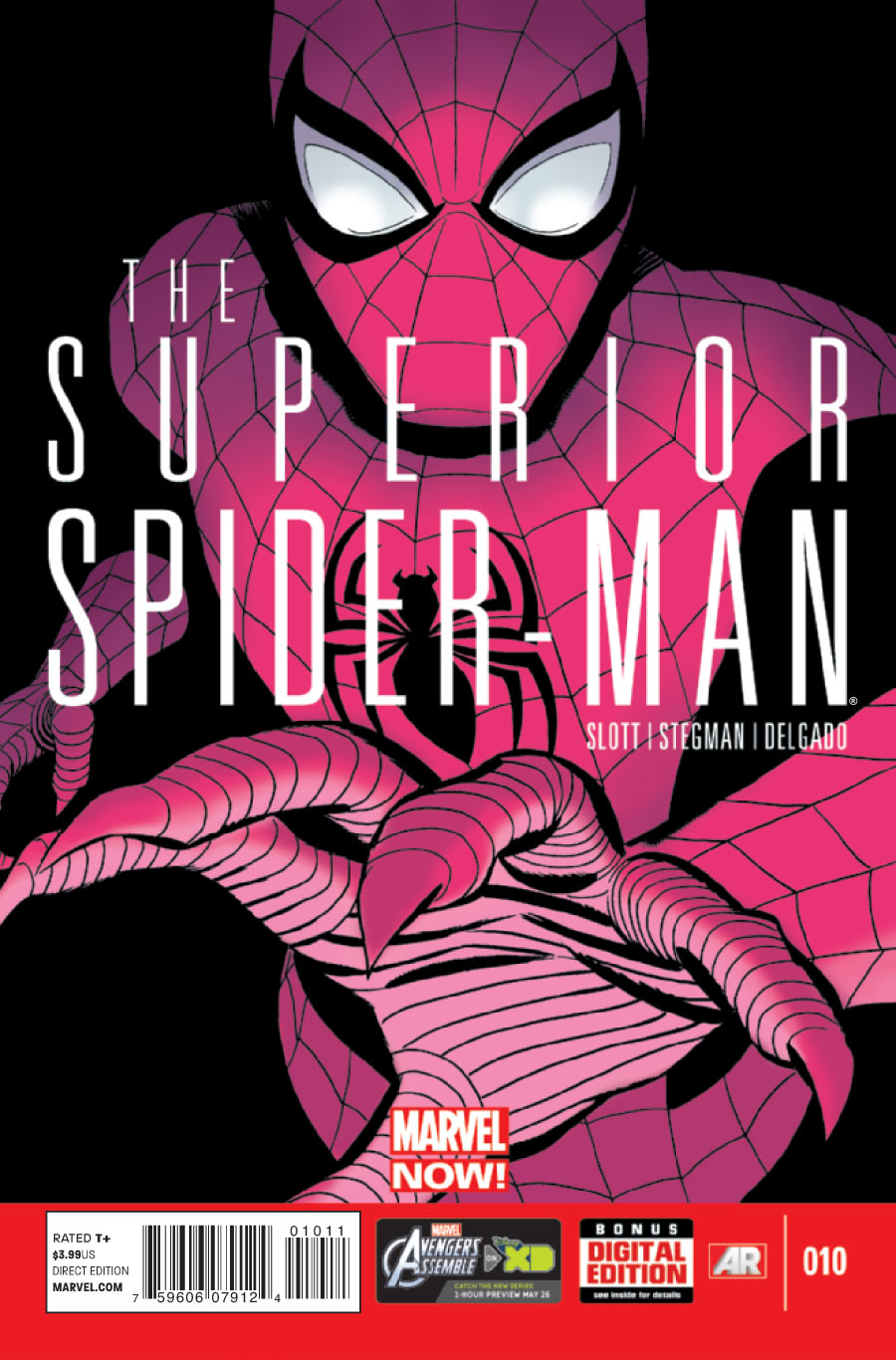 superiorspiderman10