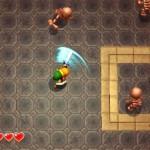 3DS_Zelda_scrn06_E3resized