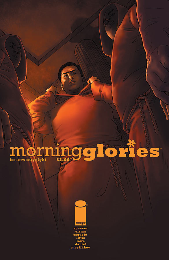morningglories28
