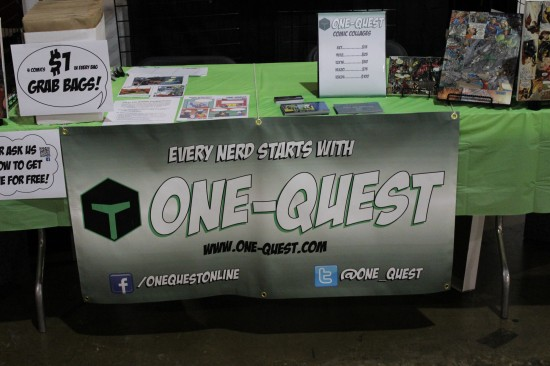 onequestatwizardworld