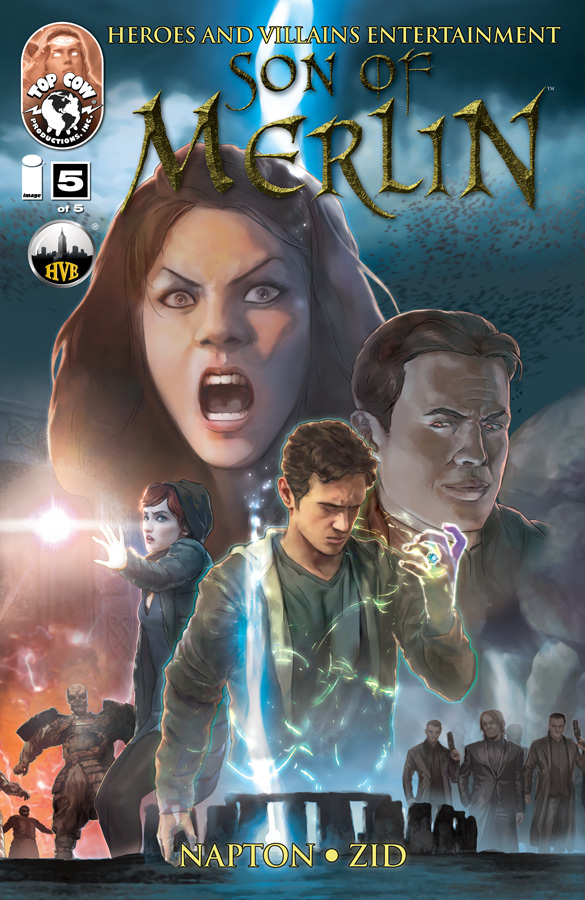 sonofmerlin05_cover