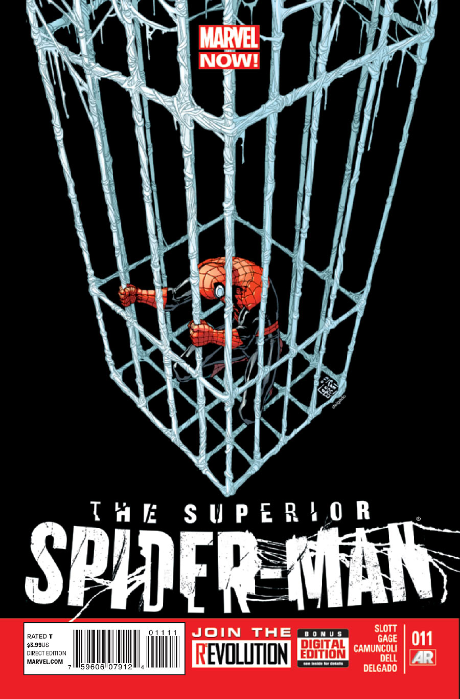 superiorspiderman11