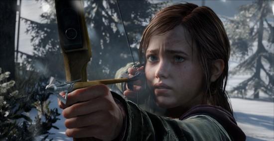 the_last_of_us_Ellie_cutscene