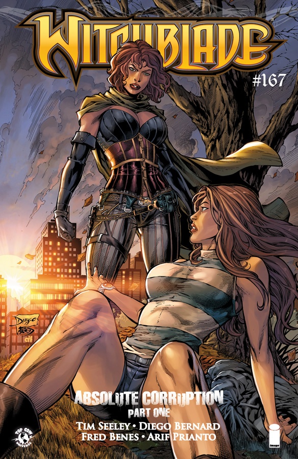 witchblade167_coverb