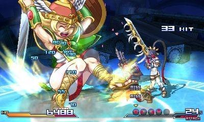 Project-X-Zone-battle