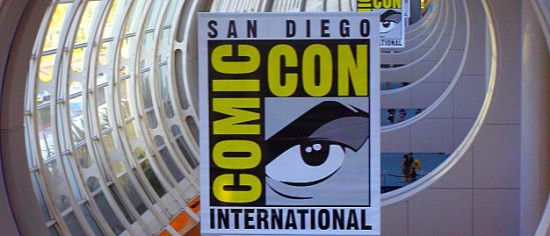 Biggest News From Comic Con 2013