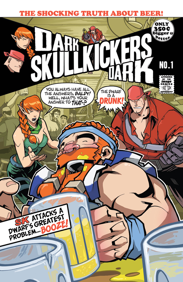 darkskullkickers1