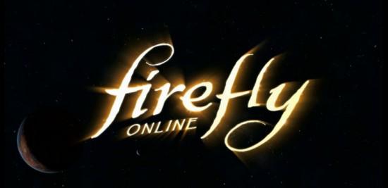 firefly-online-logo