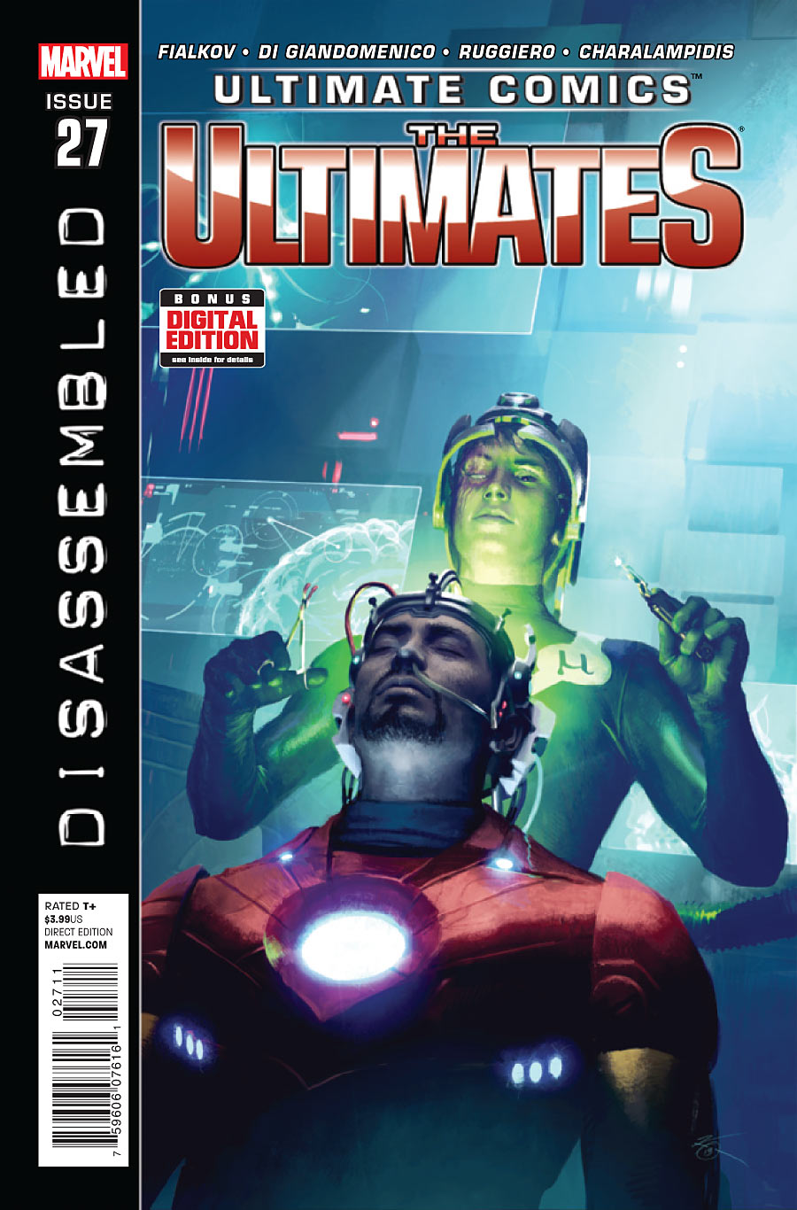 ultimates27