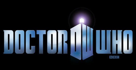 Doctor Who In One Month!