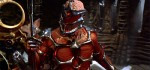 Lord Zedd from Mighty Morphin Power Rangers