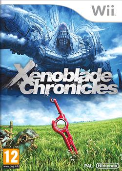 Xenoblade_Chronicles_box