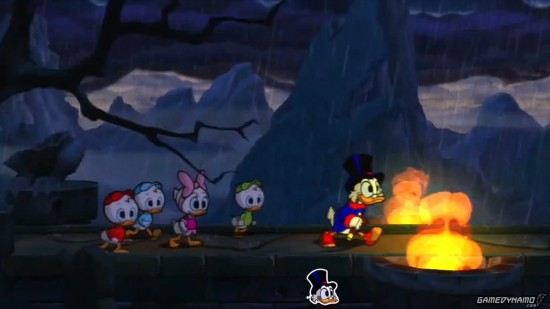 duck-tales-remastered-announcement-trailer-news-1