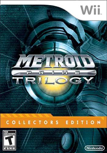 metroid_prime_trilogy_boxart