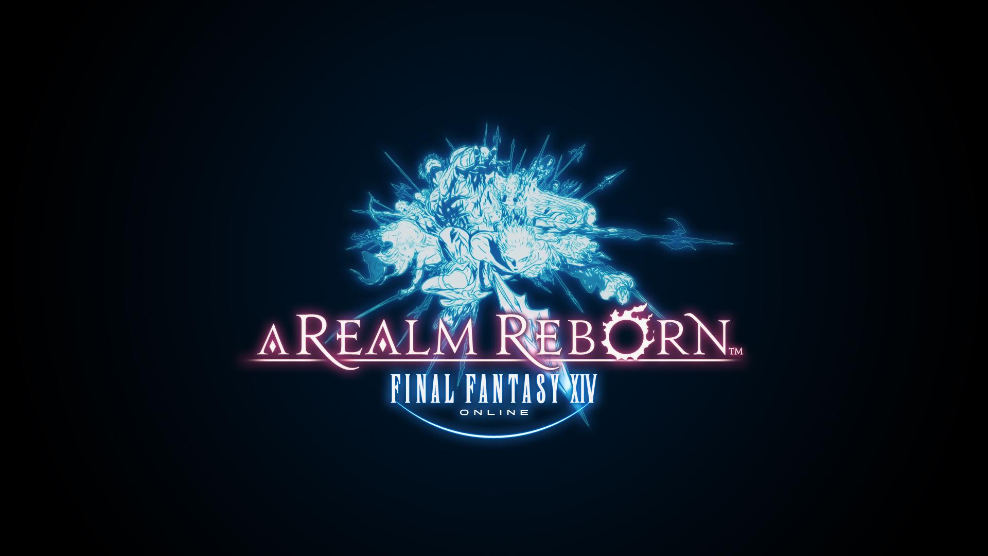 Final Fantasy XIV: A Realm Reborn – Review