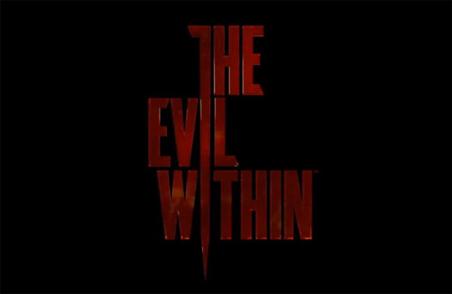 evil_within_logo