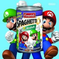 mariospagettio