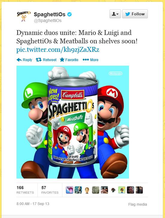 mariospagettiotweet