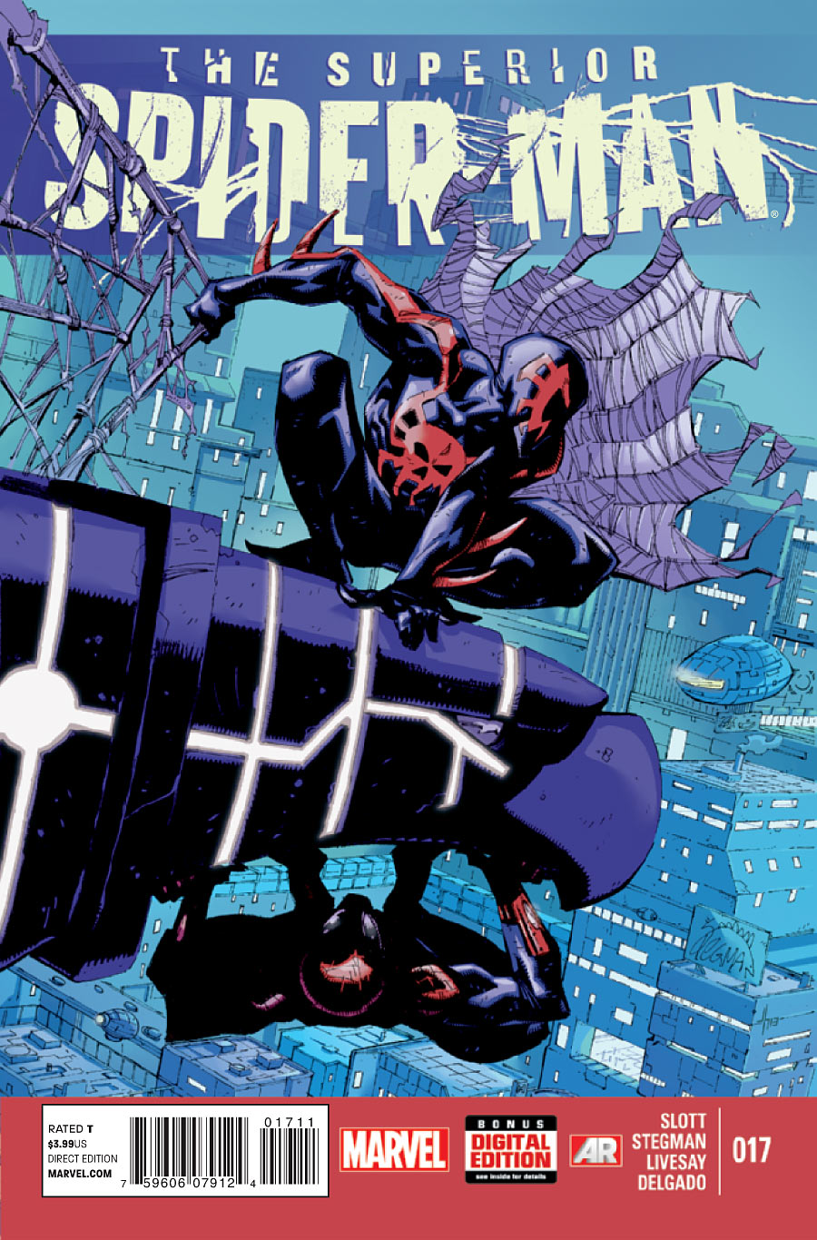 superiorspiderman17
