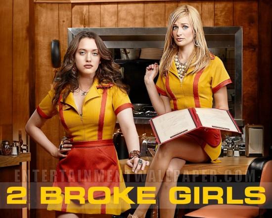 tv-2-broke-girls03