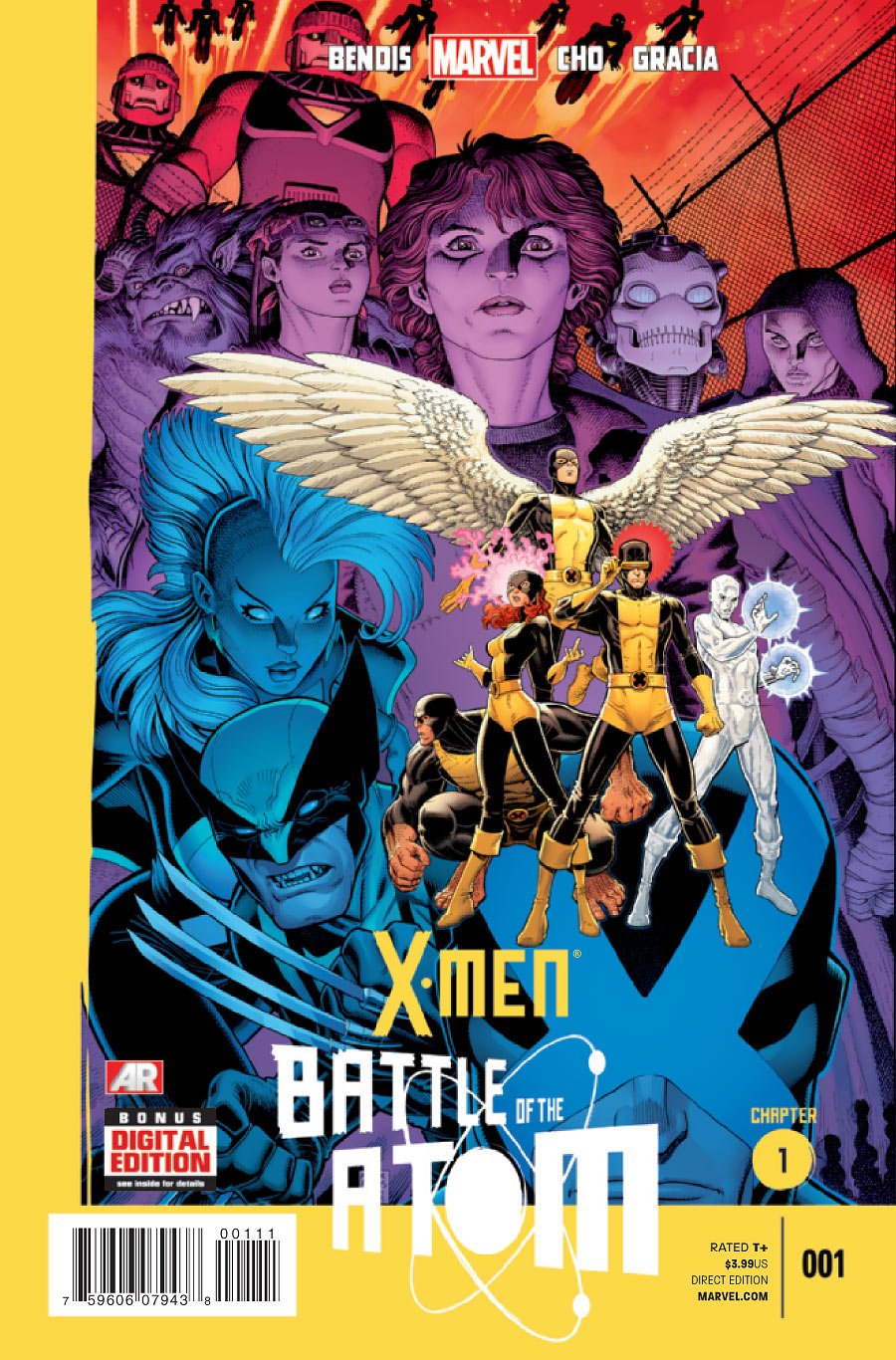 xmenbattlefortheatom1